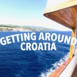 Travelling tips for Croatia